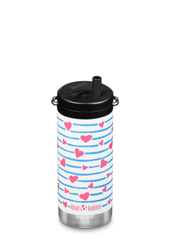 Insulated TKWide 12 oz (355ml) with Twist Cap