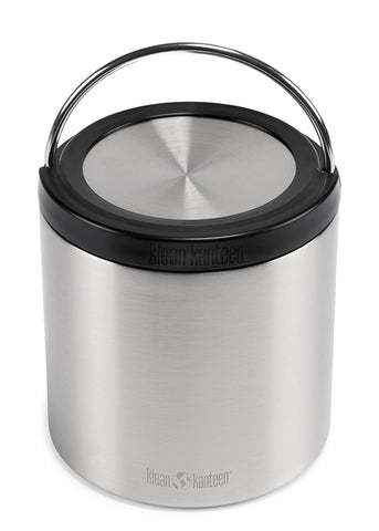 Insulated TKCanister 32oz (946ml)