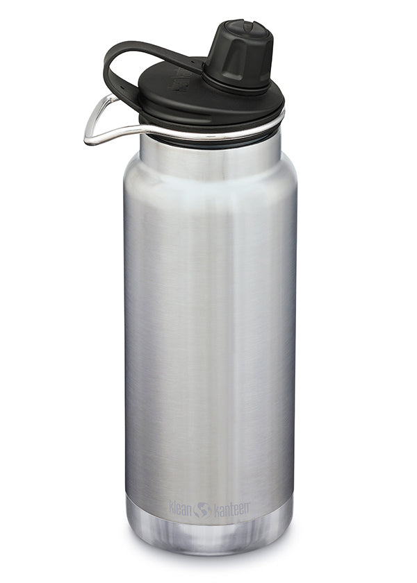 Insulated TKWide 32 oz (946 ml) with Chug Cap