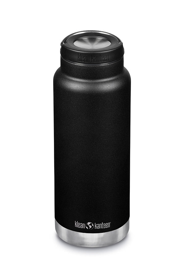 Insulated TKWide 32 oz (946 ml) with Loop Cap