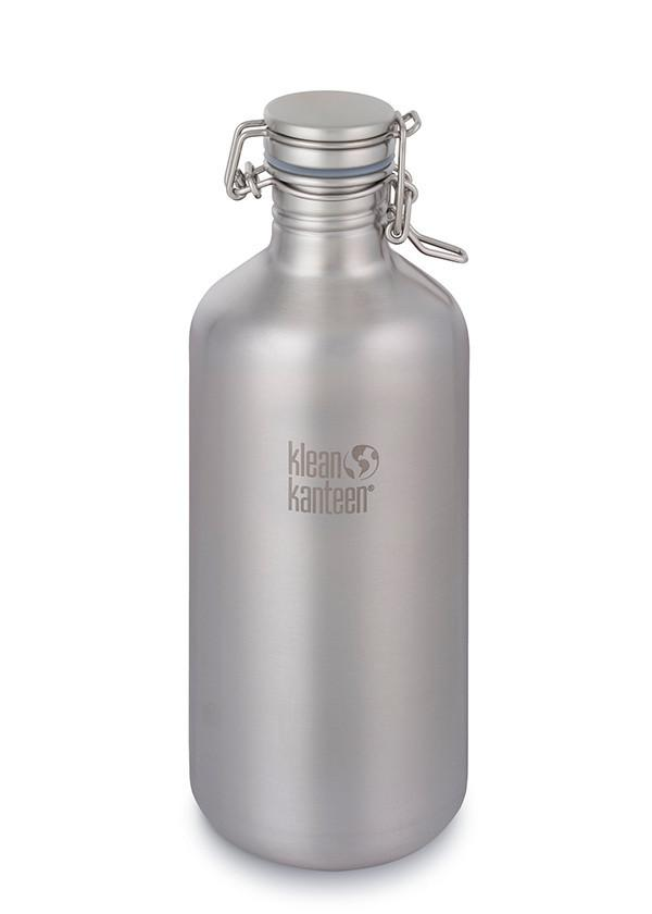 Growler 64oz (1900ml)