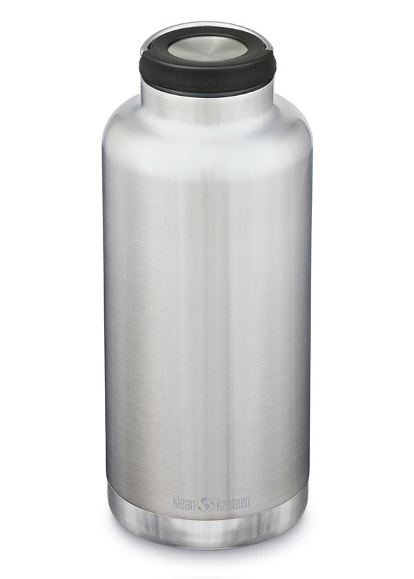 Insulated TKWide 64oz (1900 ml) with Loop Cap