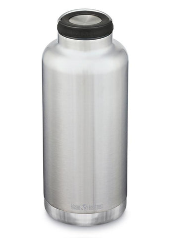 Insulated TKWide 64oz (1900ml) with Loop Cap