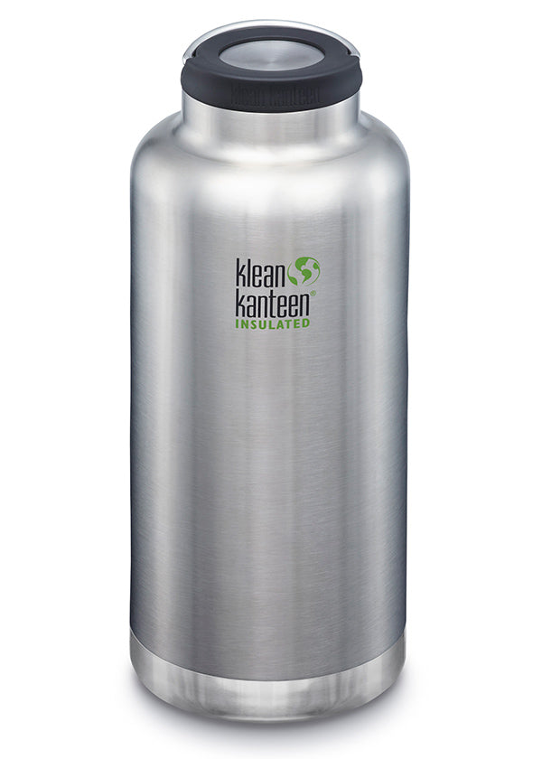 Insulated TKWide 64oz (1900ml)