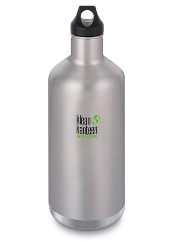 Insulated Classic 64oz (1900ml)