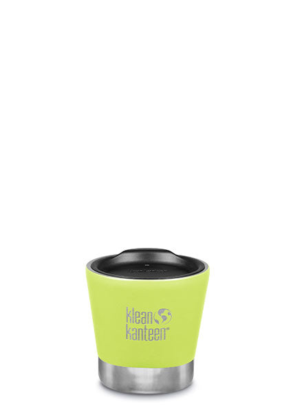 Insulated Tumbler 8oz (237ml) - Juicy Pear