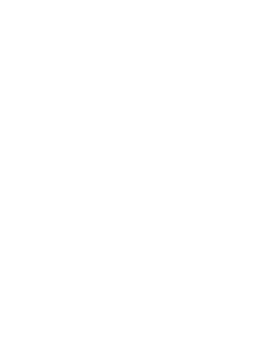 4X More Durable