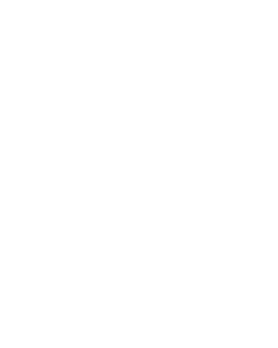 Formulated