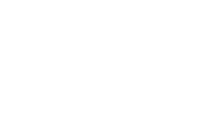 Klean Coat: Formulated and Durable