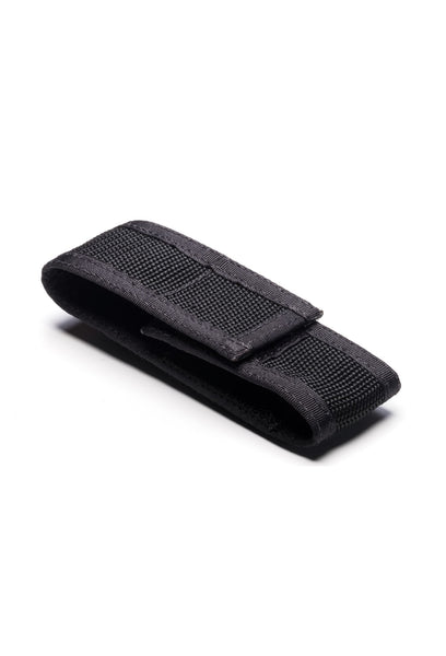 Nylon Civilian Holster | 2oz. w/ Loop