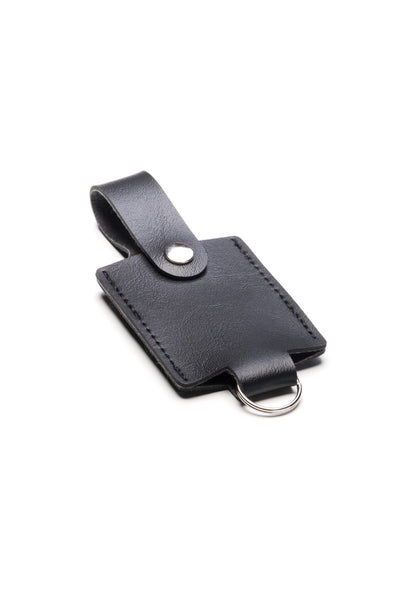 Vinyl Civilian Holster | 2oz.