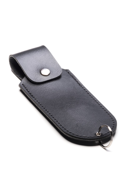 Vinyl Civilian Holster | 3oz.