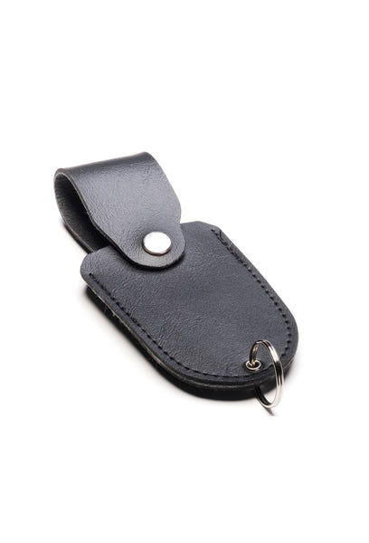 Vinyl Civilian Holster | 1.5 oz.