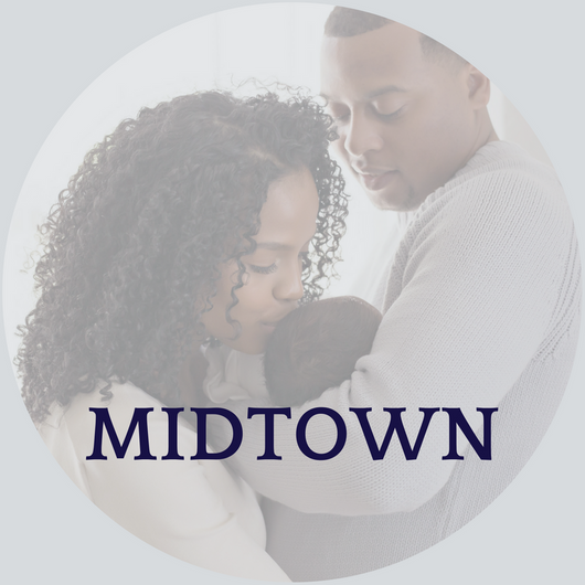 Midtown Atlanta Childbirth Class