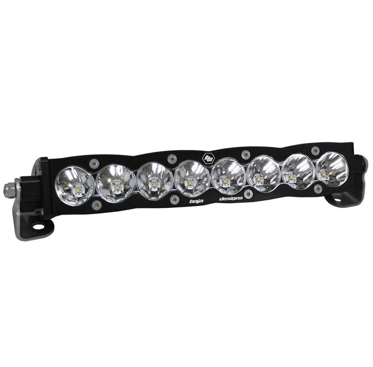 "S8 10"" LED Light Bar"