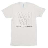 MM Simple Light - Soft T Shirt
