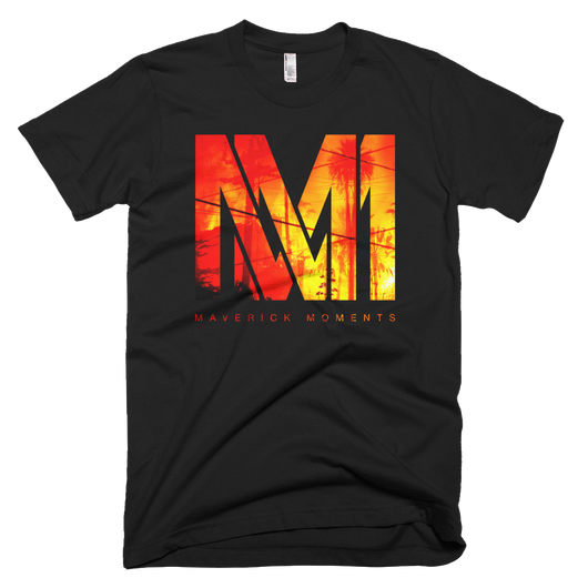 MM Special WOF - Short-Sleeve T-Shirt