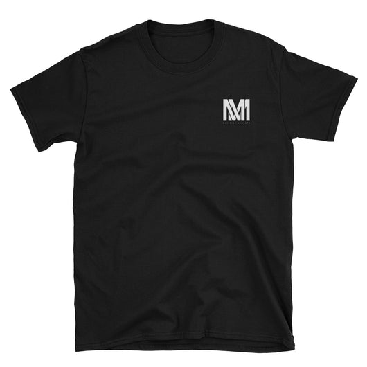 Life is a Moment - Special Edition Men's Tee