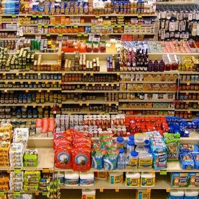 Most Toxic Food Additives to Avoid