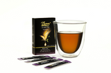 Black tea traditional, instant, pack of 20 sachets, 10g