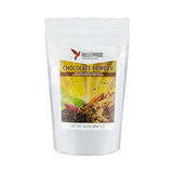 Chocolate Powder, 454 gm