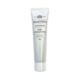 Mastiha Toothpaste, 80ml