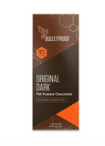 Chocolate original dark, 78% cacao