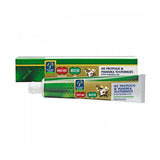 Manuka Toothpaste with Manuka Oil & Propolis, 100 gm