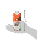Bulletproof Coffee, Cold Brew, + Collagen Protein 330ml