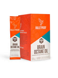 Brain Octane Oil GoPacks - 15 packs