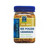 Fresh Bee Pollen Granules, 250 gm