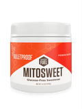 Mitosweet, glucose-frees sweetener, 240 gm