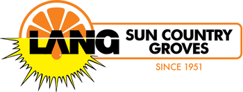 Lang Sun Country Groves