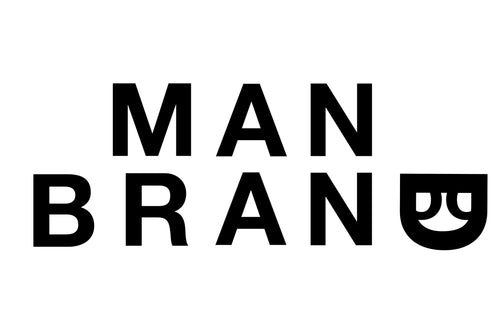Man Brand Fashion