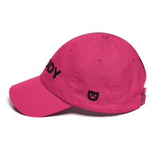 ZADDY Man Brand SLAYOGA Cotton Cap