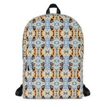 Rock Mercury 2020 Backpack