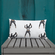 Freedom Man Brand Premium Pillow