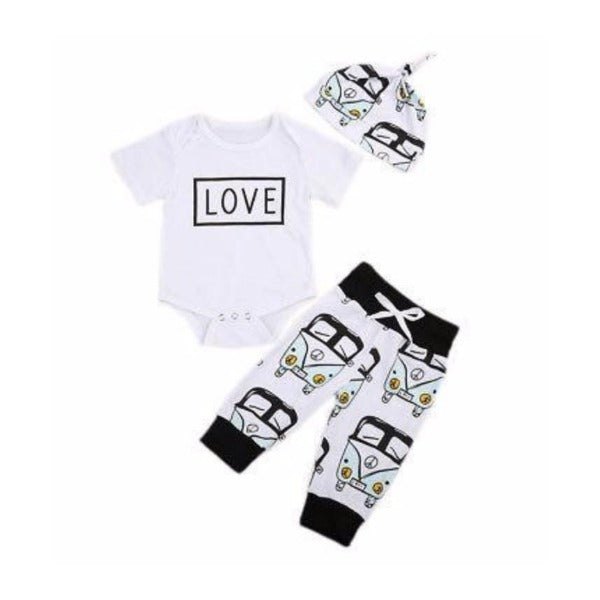 1f15f7988bcf Camper Love Set – Cutie Pies Boutique