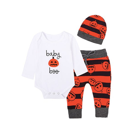 Baby Boo Set