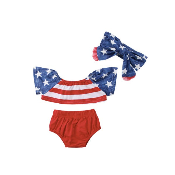 821cdc2df0e6 Stars   Stripes – Cutie Pies Boutique