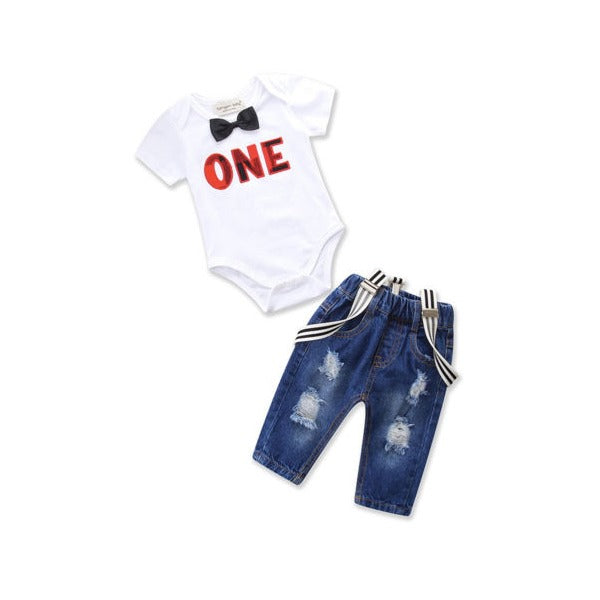 010ff6a4aa3c One Overall s – Cutie Pies Boutique