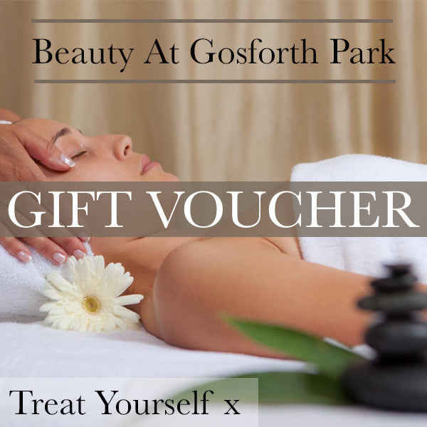 Money Gift Voucher