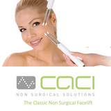 CACI Eye Revival - 30 Min