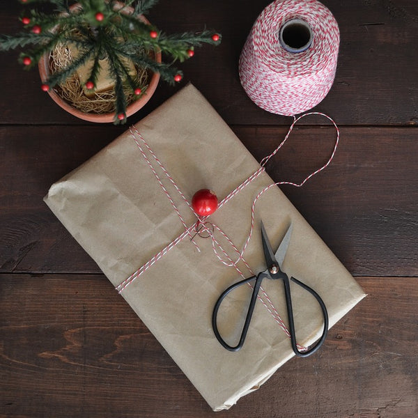 ReGrained's Upcycled Gift Guide