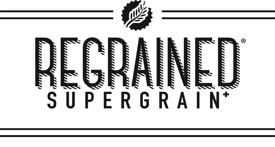 ReGrained Closes $2.5M Strategic Financing Round Led by Griffith Foods
