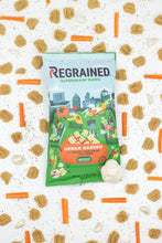 Load image into Gallery viewer, 5-Flavor Variety Pack of Shareable Bags (Pre-order)
