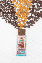 Load image into Gallery viewer, Chocolate Coffee x12