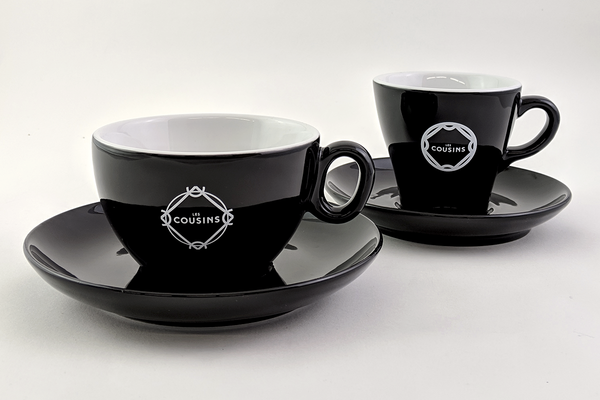 Personnalize_Coffee_Cup