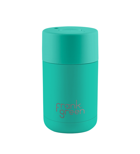 Stainless Steel reusable cup - Arcadia in 10 oz