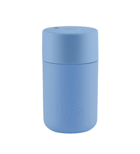 Original Reusable Cup - Little Boy Blue